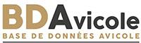 logo-BDAvicole